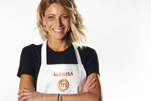 Marisa Maffeo: chi è la cilentana finalista di Masterchef