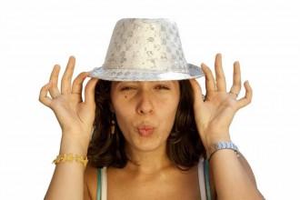 Chapeau… tanto di cappello!
