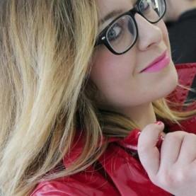 letizia_cilente blondesuite milano