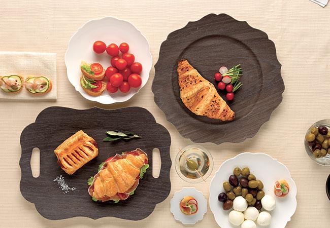 colazione-salata-tre-marie
