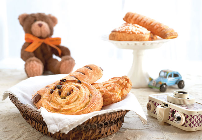 colazione-tremarie