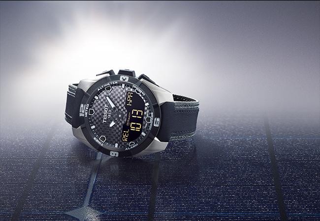 Tissot-T-Touch-Expert-Solar-orologio-tattile-solare