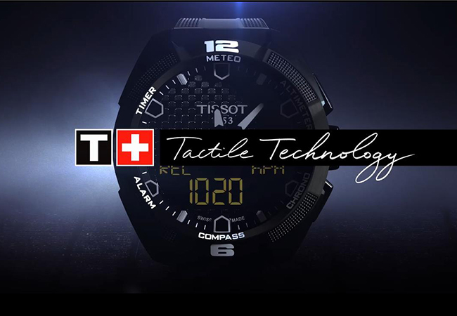 Tissot-T-Touch-Expert-Solar-orologio-touch-energia-solare
