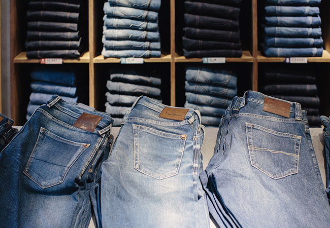jeans-pepejeans