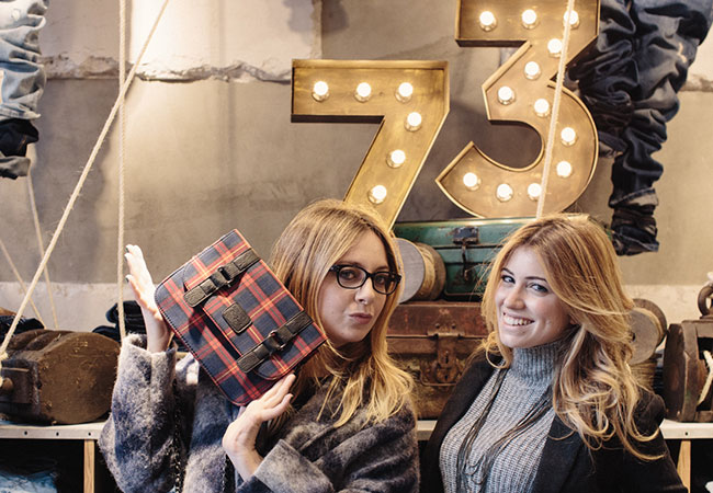 pepejeans-bloggerday