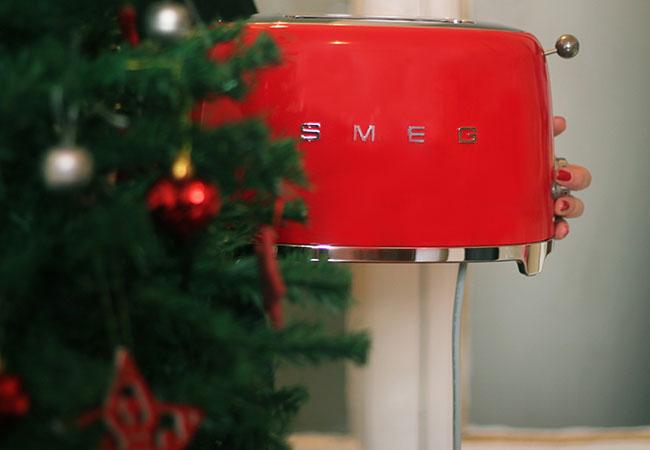 toaster-smeg-rosso-vintage