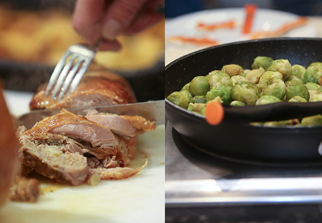 menu-cena-inglese