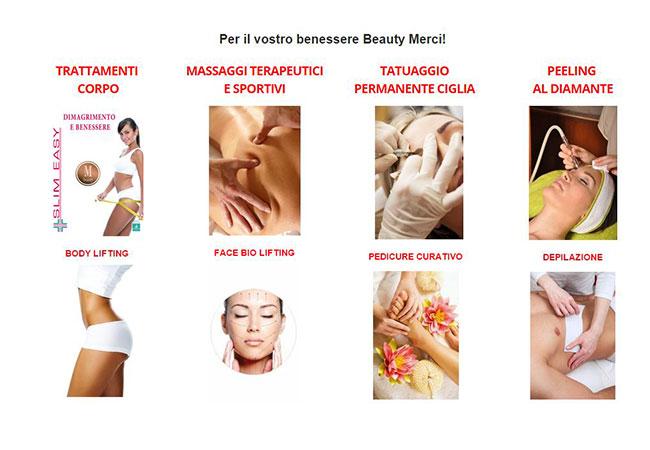 beauty-merci-1-ok