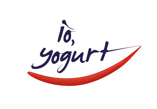 io-yogurt