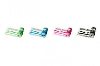 washi-tape-ikea