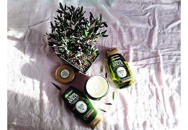 ultra-dolce-olio-oliva