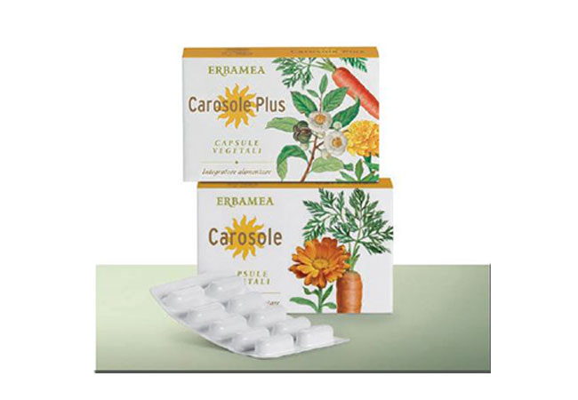 carosole
