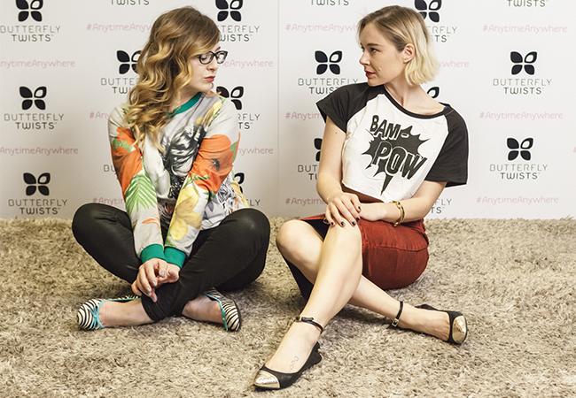 fashion-blogger-milano