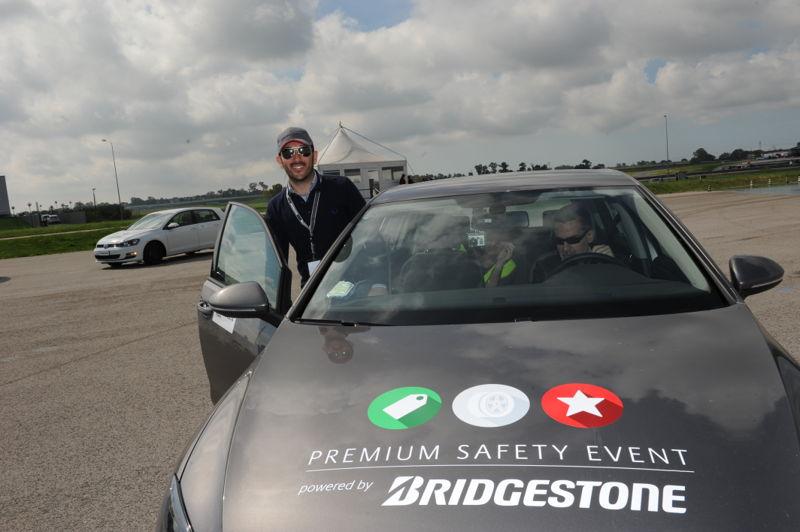 bridgestone-premium-safety-event-7