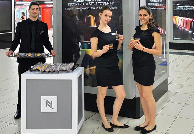 corner-nespresso-milano-metro-duomo
