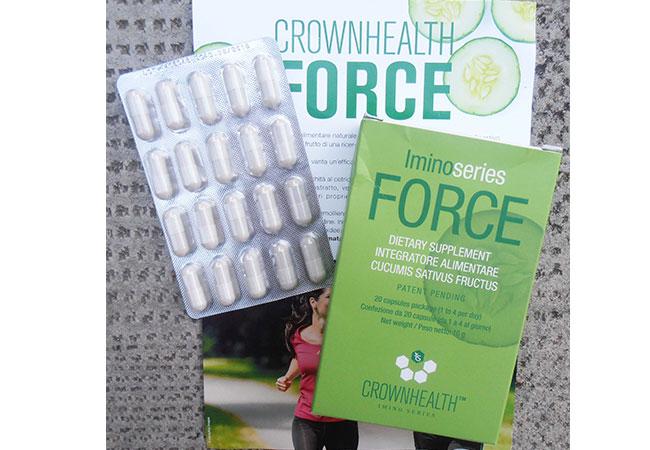crownhealth-force-2