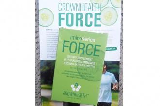 crownhealth-force