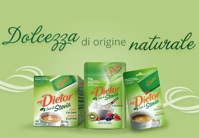 dietor