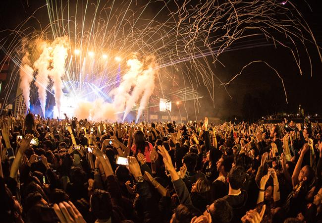 eventi-milano-expo