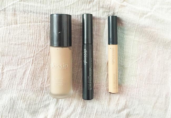 makeup-viso-glossip