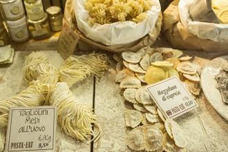 pasta eat-milano-viale-premuda