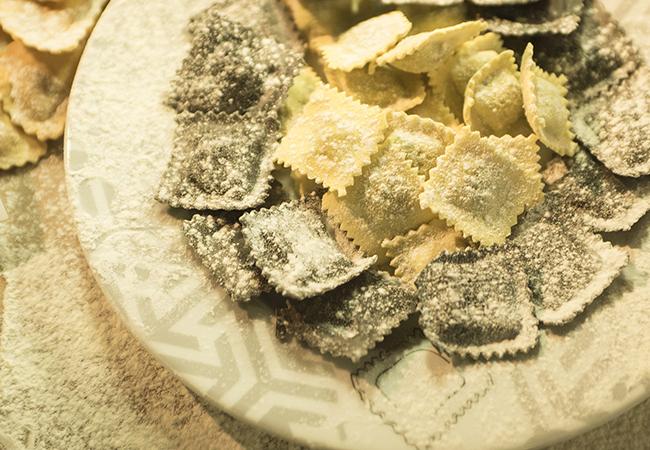 pasta-eat-milano-viale-premuda-44