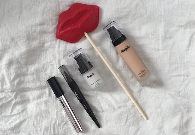 douglas-makeup-trucco