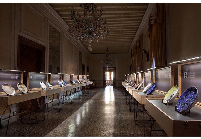 biennale d'arte venezia
