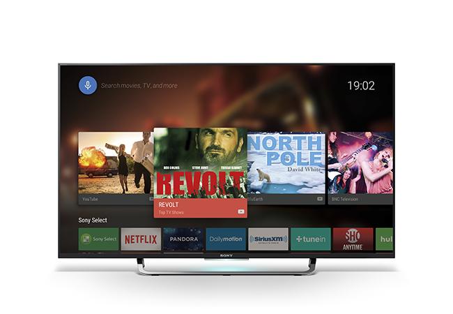 sony-bravia-android-tv