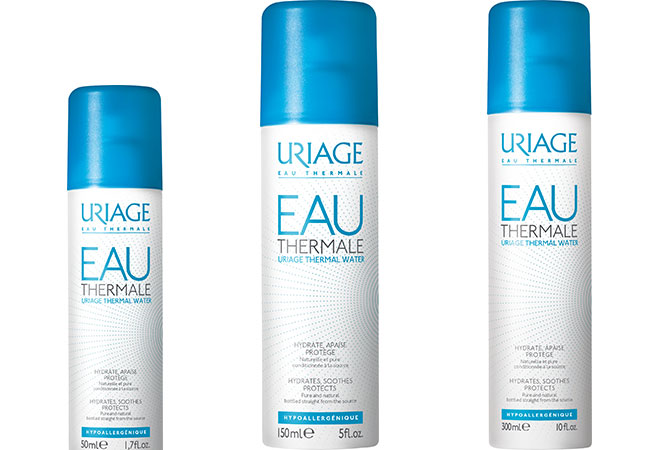 acqua-termale-uriage