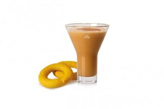 Illy caffè ricette