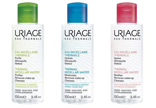 uriage-detergenti