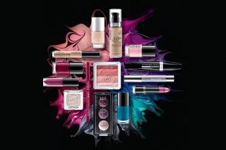 makeup low cost