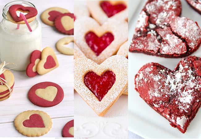 cosa cucinare per san valentino idee e ricette