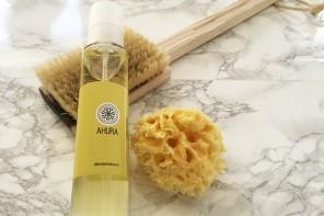 Ahura: la bellezza alchemica che fa bene alla pelle