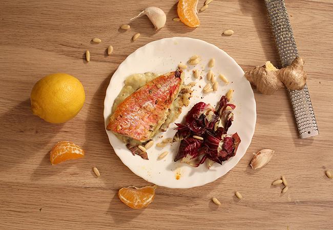 san valentino a casa - cooking paola - blonde suite - bellabio chic - eleonora sartori - makeup - cena romantica - ricette (5)