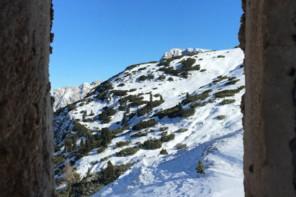 3 Zinnen tra le Dolomiti: viaggio in montagna low cost