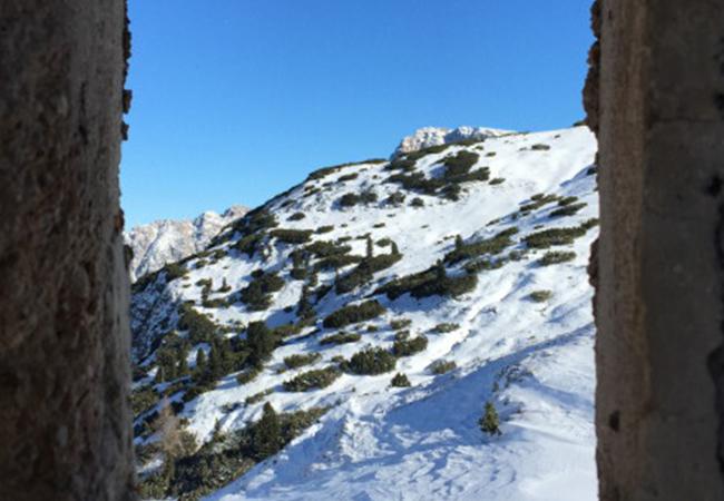 3-Zinnen-Dolomiti-montagna-low-cost-da-Milano-cucina-ciaspolata-natura