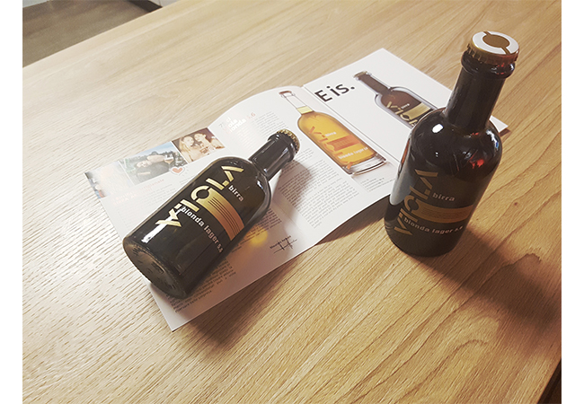 birra viola birrificio cattolica rimini maurizio arduini bionda rossa location simone rugiati milano