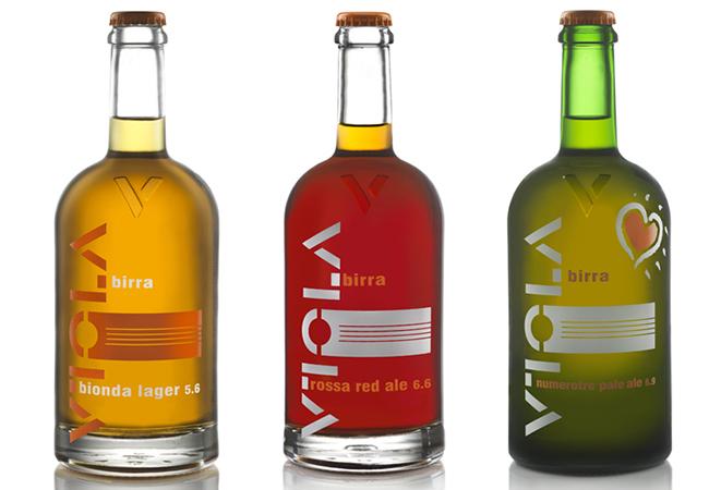 birra viola-birrificio cattolica-rimini-maurizio-arduini-bionda-rossa-modelli-e-prodotti