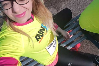 decathlon - rundays with kalenji - correre
