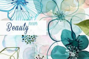Sephora: le novità di primavera e tutti i prezzi