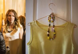 gorizia moda gioielli collezioni russian