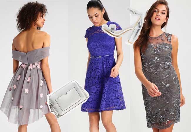 outfit cerimonie - come vestirsi per una cerimonia - abiti comunione - outfit matrimonio