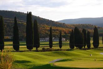 relax Royal-golf_la-Bagnaia-Siena