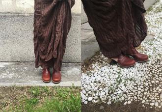 sorel, scarpe estive, scarpe per la pioggia, scarpe estive pioggia