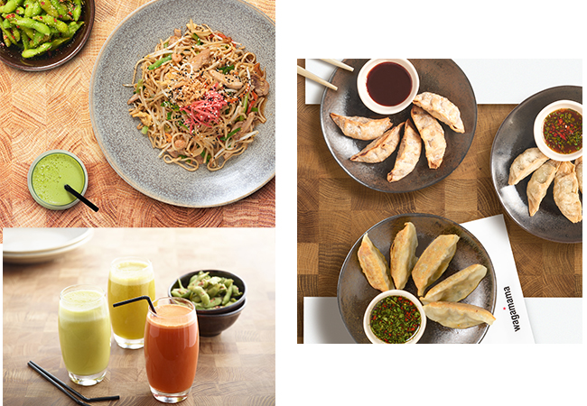 wagamama-bergamo-oriocenter-cucina-giapponese-ario-al-serio-piatti-centrifughe