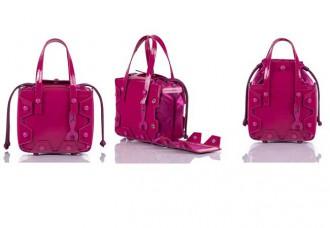 borse modulabili - borsa intecambiabile - hy my bag - hymy borsette