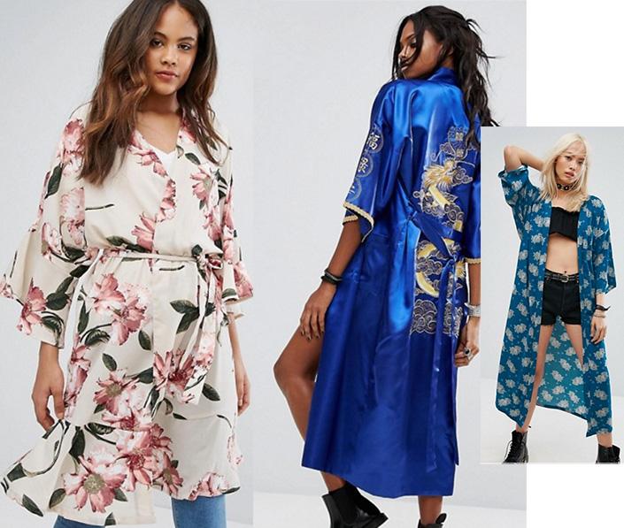 kimono-outfit estate-