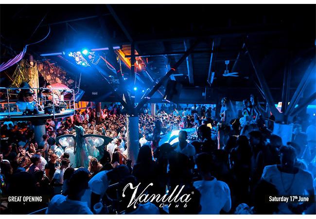 vanilla-club-aqualandia-jesolo